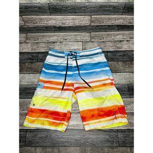 O'Neill Originals Classic Fit Board Shorts